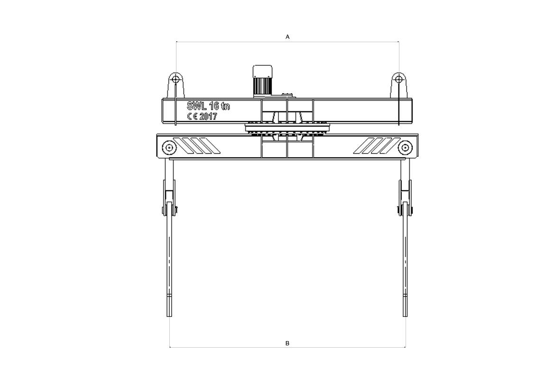 alar-producto-balancin-giratorio-tecnico