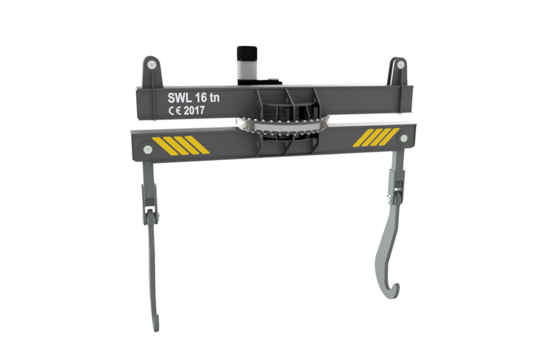 alar-producto-balancin-giratorio