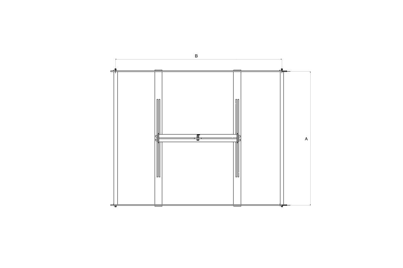 alar-producto-balancin-rectangular-tecnico