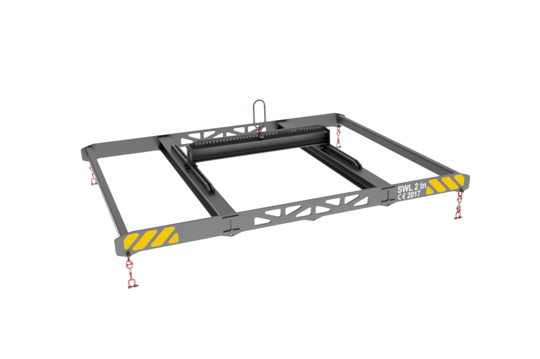 alar-producto-balancin-rectangular