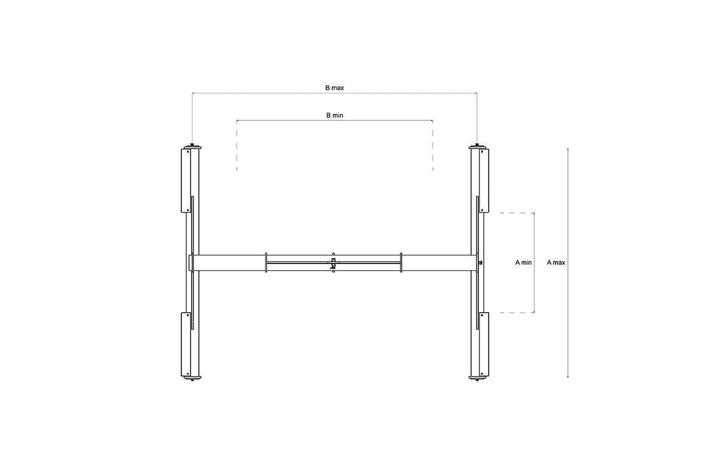 alar-producto-balancin-tipo-h-tecnico