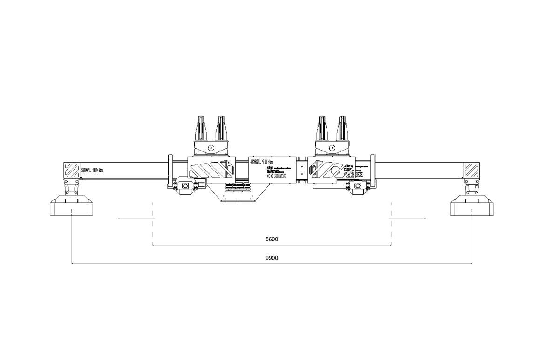 alar-traviesa-extensible-imanes-tecnico